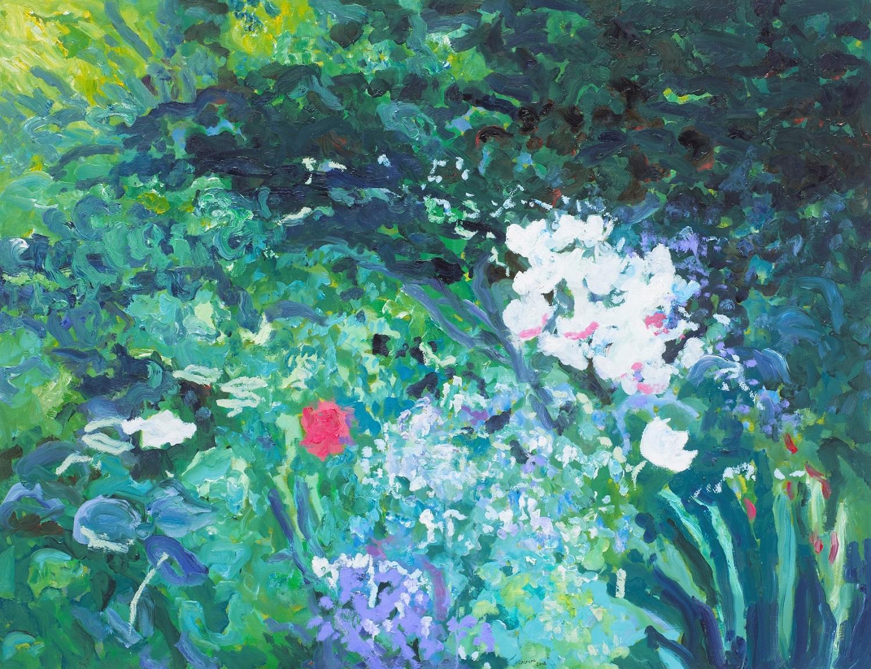 schilderij LAIXHAY